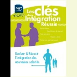 Accueil Et Integration Pearltrees