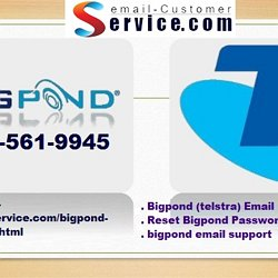 reliable help desk for roadrunner twcny email support 1 844 561 rh pearltrees com