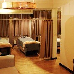 swedish massage swedish massage services in bangkok