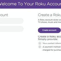 Want to Setup Roku Account? – Call @1-844-965-4357   Pearltrees